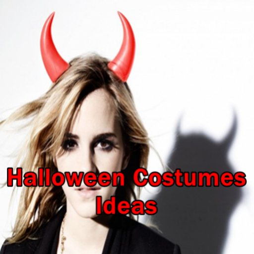 [Halloween Costumes Ideas] (Halloween Ideas For Couples)