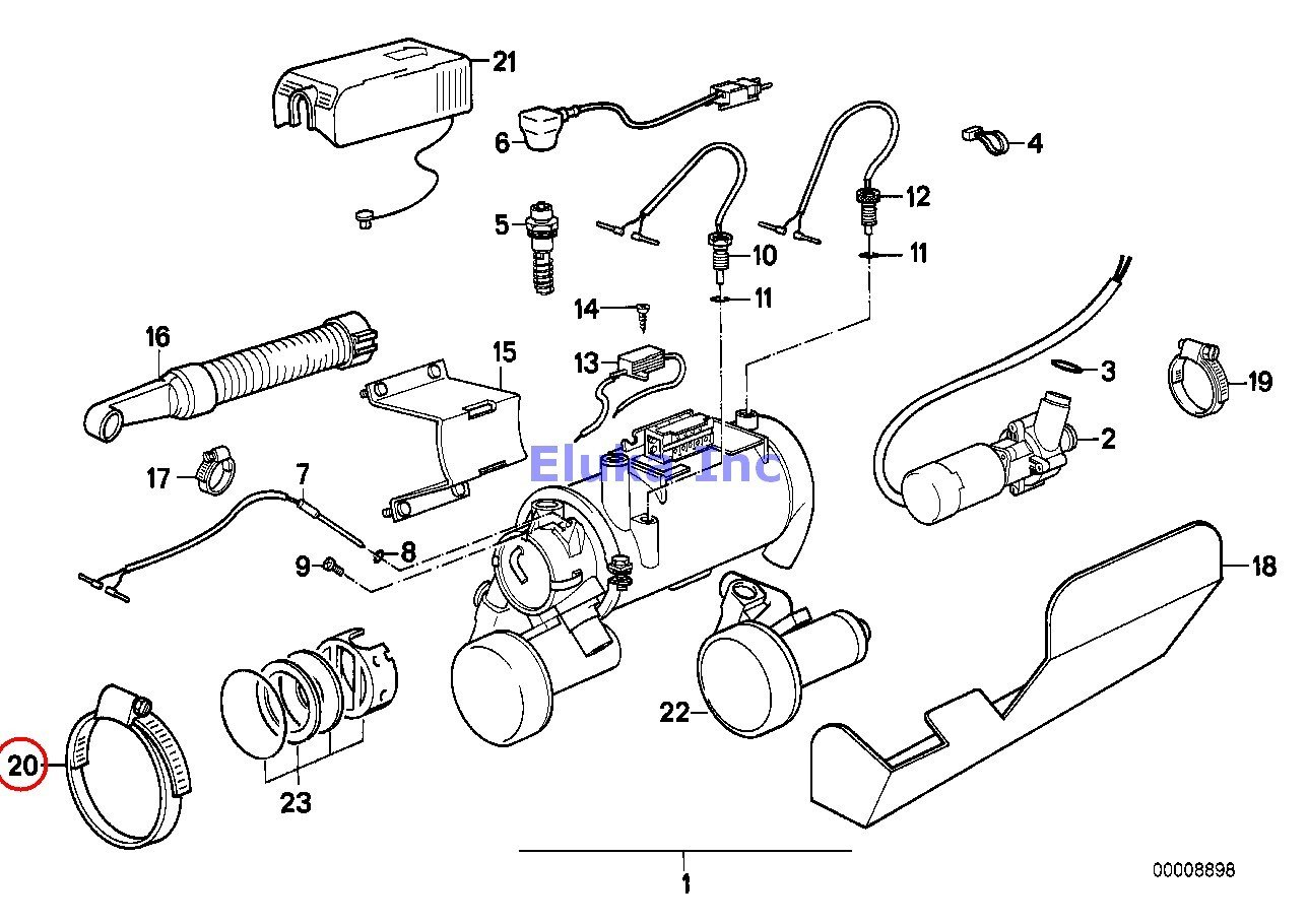 2000 bmw 323i fuse panel diagram wiring diagrams