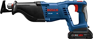 Bosch CRS180-B15 Reciprocating Saws product image 6