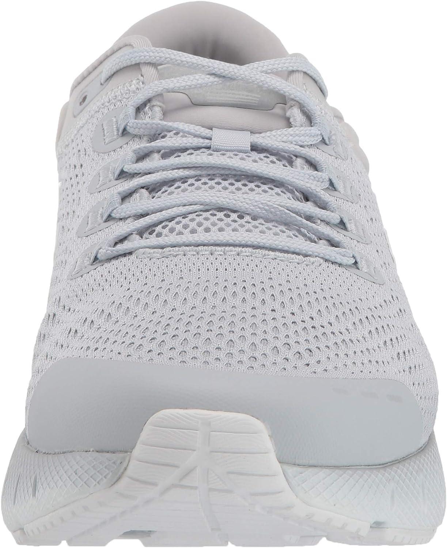Under Armour UA Charged Bandit 5, Zapatillas para Correr, Calzado Deportivo para Hombre: Amazon.es: Zapatos y complementos