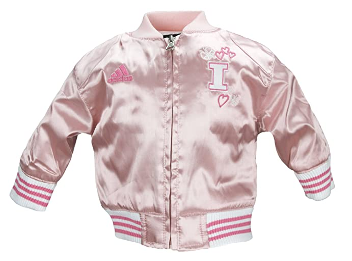 2a9675c9823e popular stores 1f485 d3dd5 6 9 month infant girl jacket polo brand ...
