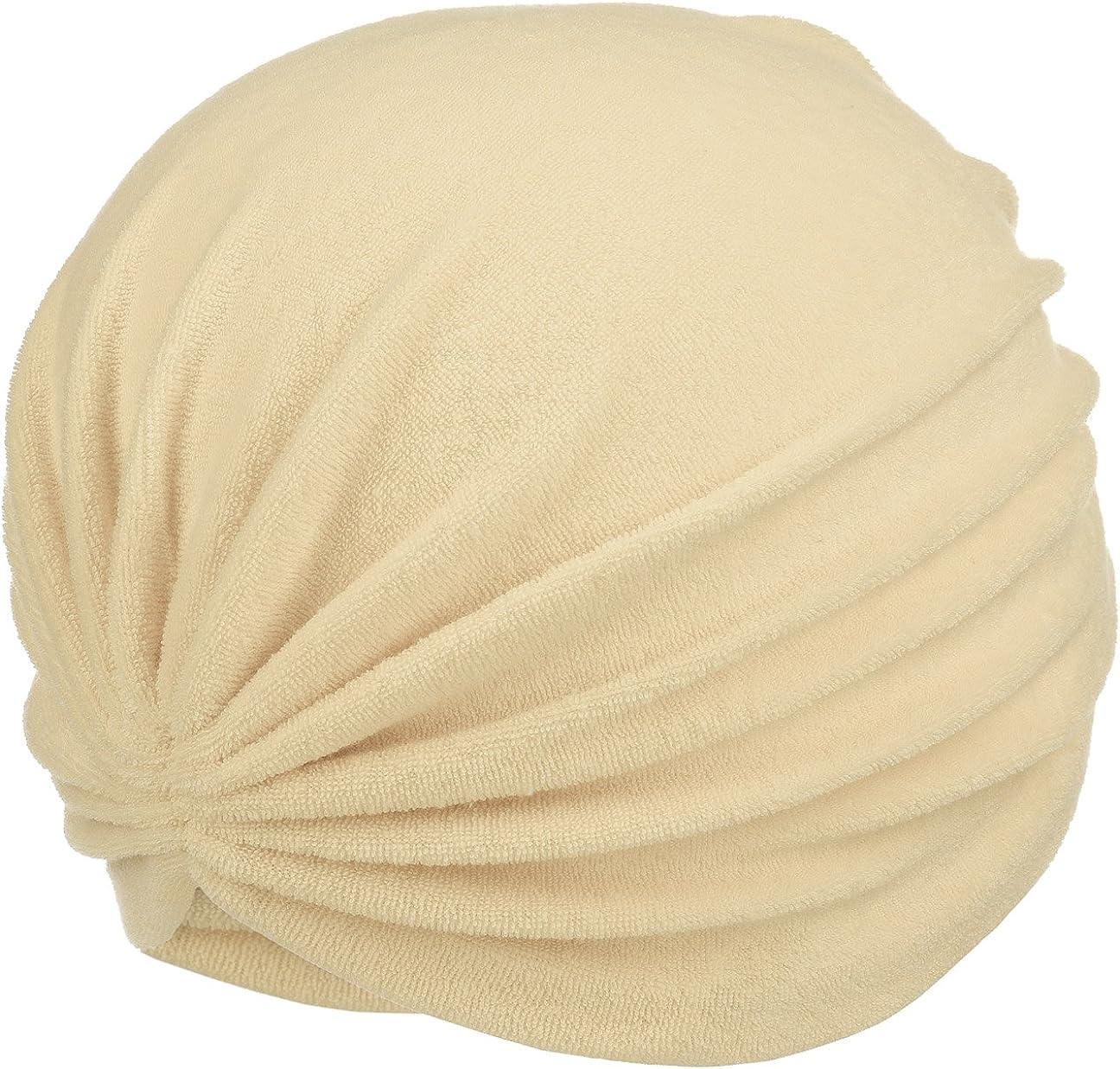 Fashy Turbante de Secado para Mujer