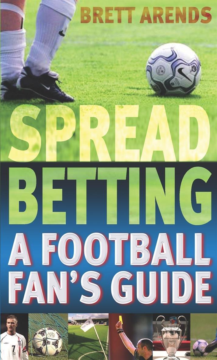 spread betting a football fan guide