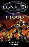 Halo el flood