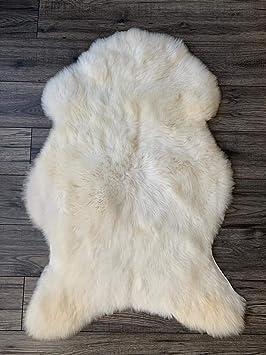 Proud Clothing Xpo5LE New Mexico Flag Baby Unisex Short-Sleeve Bodysuits 100/% Cotton Newborn