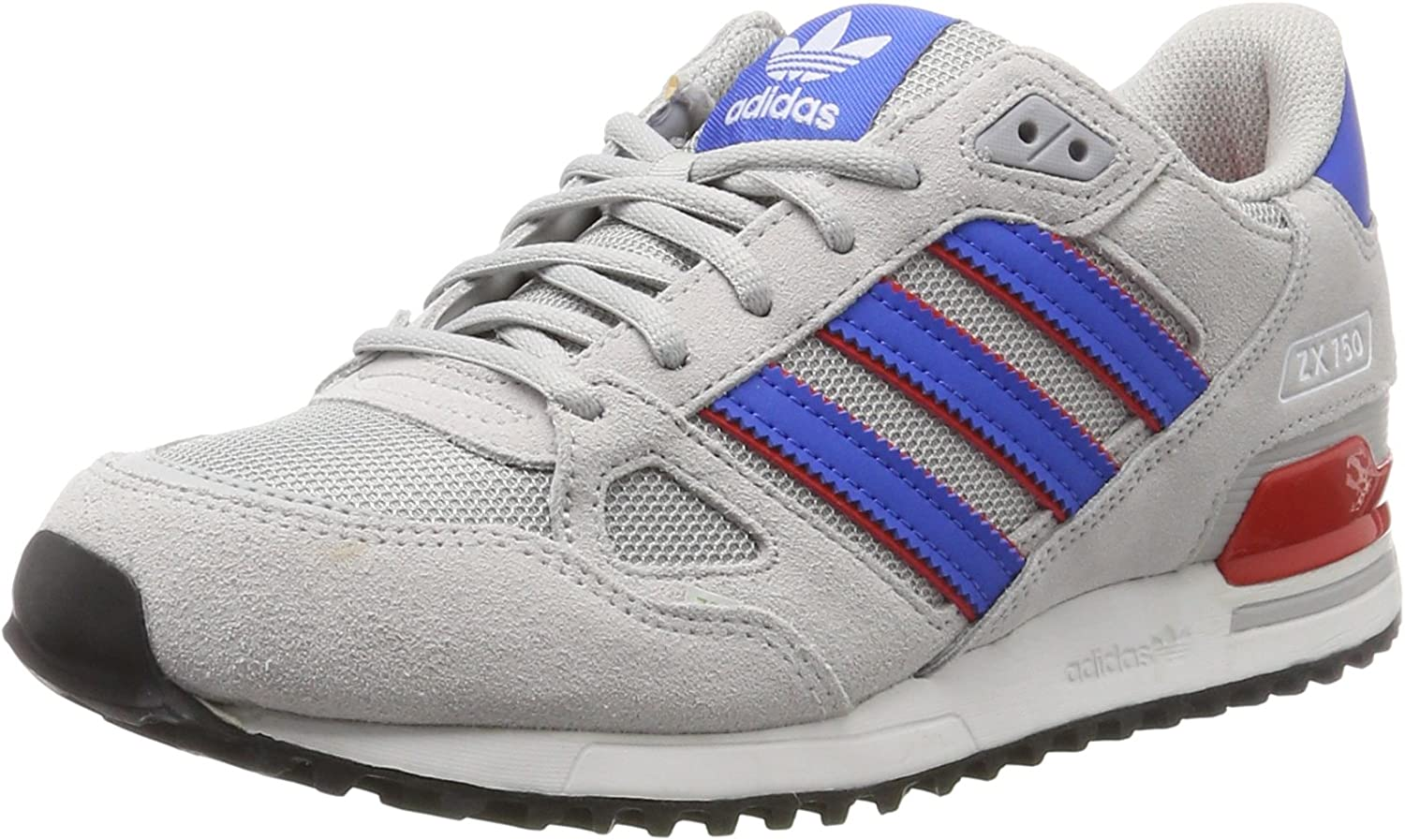 adidas ZX 750 BA7677 Mens Trainers