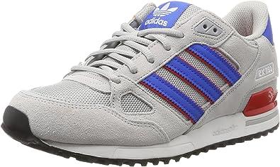 adidas originals zx 750 sneakers homme