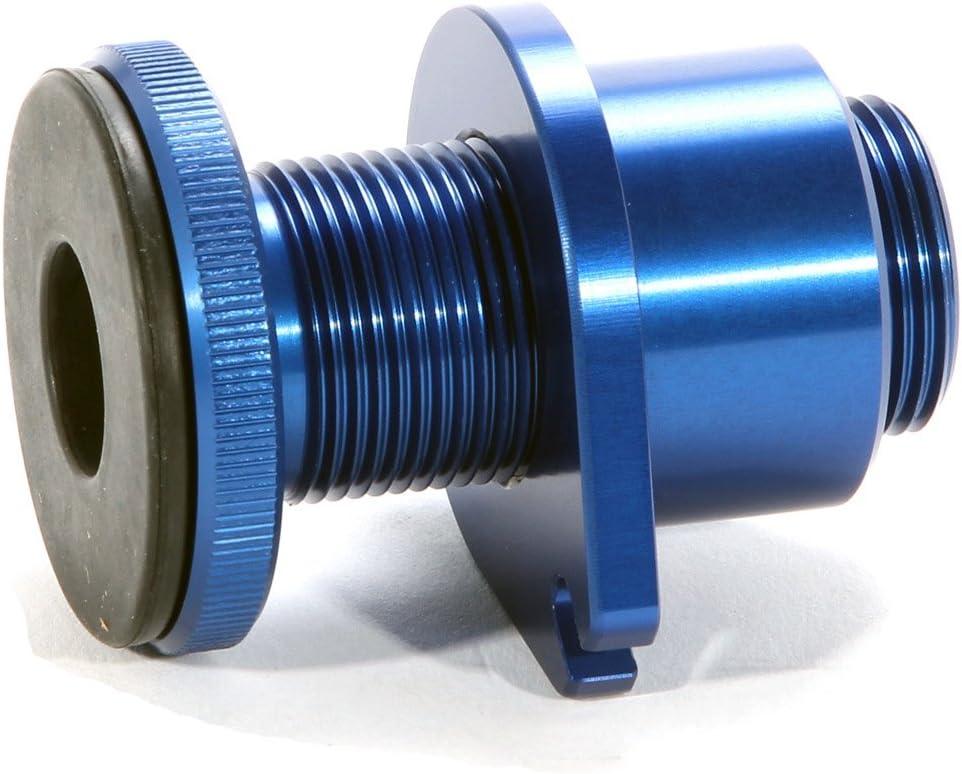 Steeda 555-7040 Clutch Quadrant Cable Kit