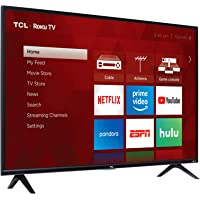 TCL 40S325 40