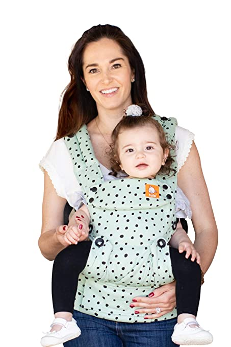 1c31e812362 Baby Tula Explore Baby Carrier 3.2 - 20.4 kg