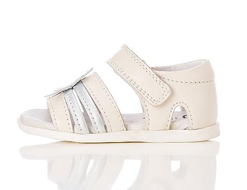 In Velcro Find Cinturino Sandalo Bambina Con K1lFJc