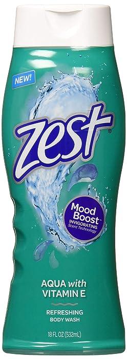 Top 10 Acer Liquid Zest