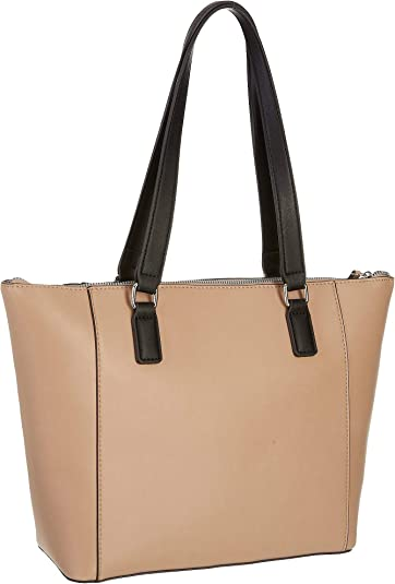 Nine West Womens Atwell Tote - Prom Dress Hut