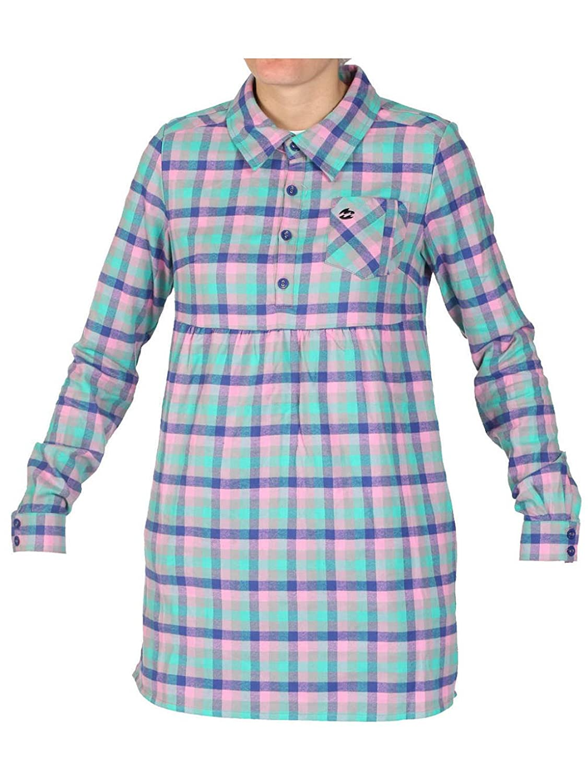 Dress Billabong Lindia Dress women