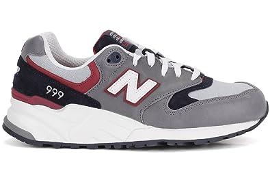 nb 999 classic