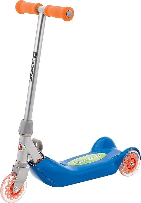 Razor Junior Lil Tek Scooter