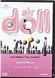 Air Doll [DVD]