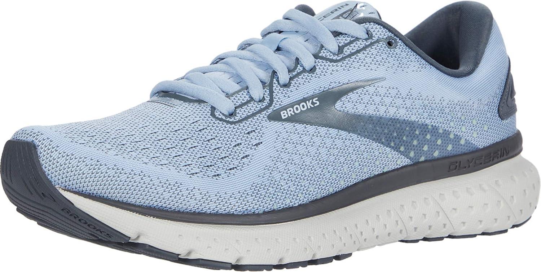 Glycerin 18 D Width Running Shoe