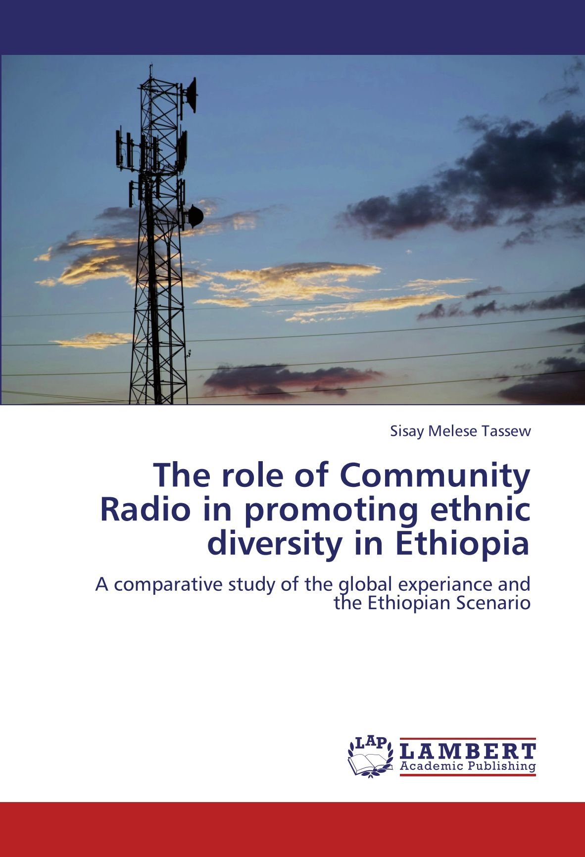 The role of Community Radio in promoting ethnic diversity in ...