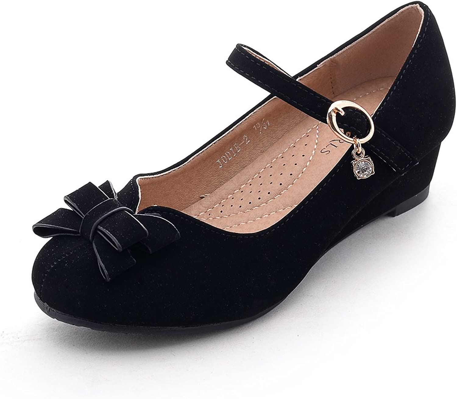 buy \u003e girls dressy shoes, Up to 67% OFF