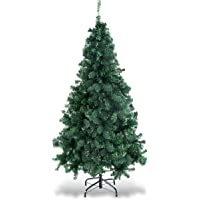 Sparse Christmas Tree Types.Amazon Best Sellers Best Christmas Trees