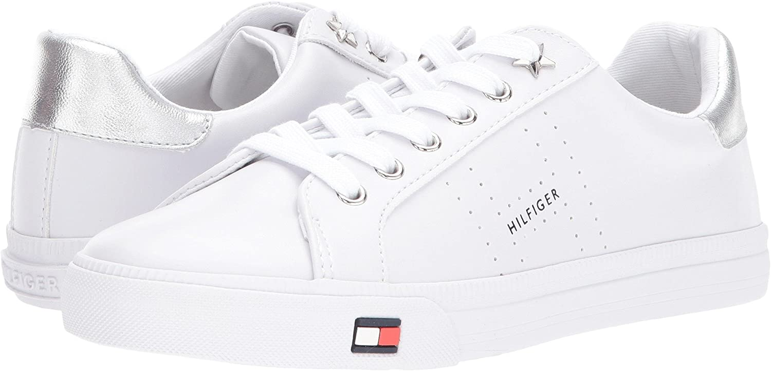 Tommy Hilfiger Womens Lustery