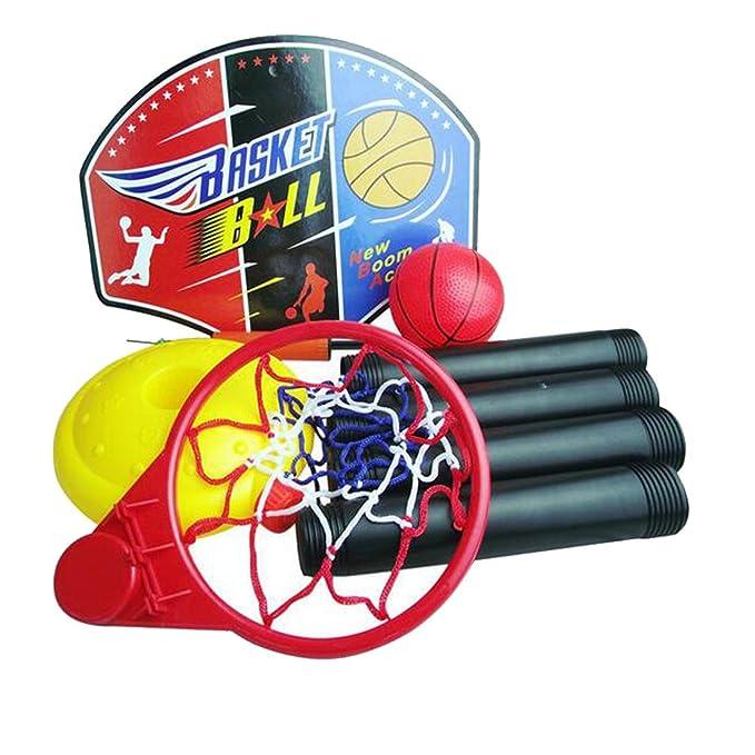 basketball taske