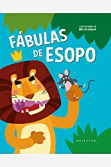 Fábulas (Cuentos para todos) (Spanish Edition) Kindle Edition