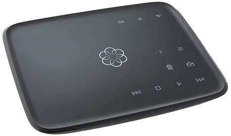 Amazon.com: ooma Telo VoIP sistema de teléfono Base: Electronics
