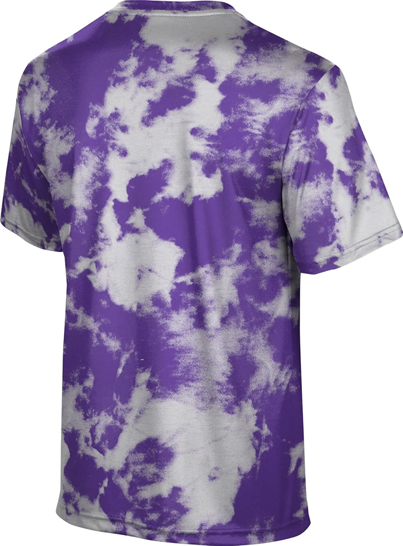 Gameday ProSphere Ashland University Boys Performance T-Shirt