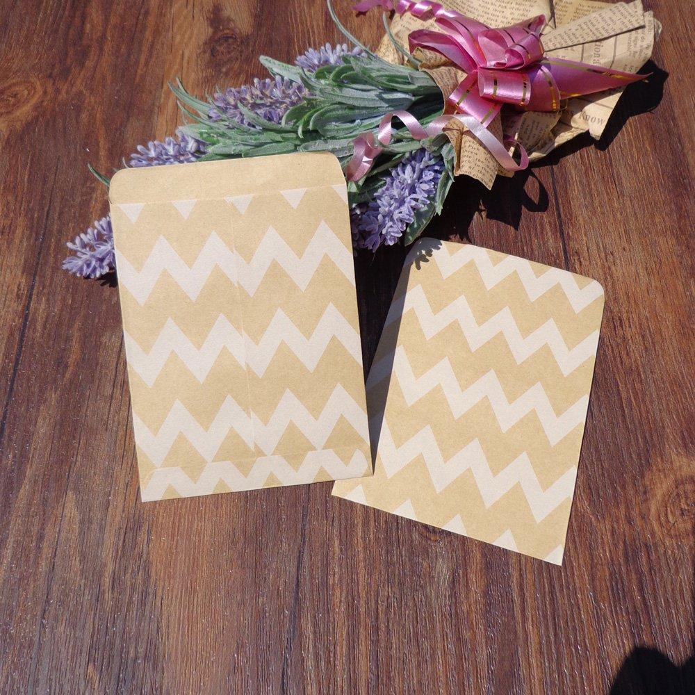 Amazon Vazuda 30pcs 453x354inch055inch Greeting Cards