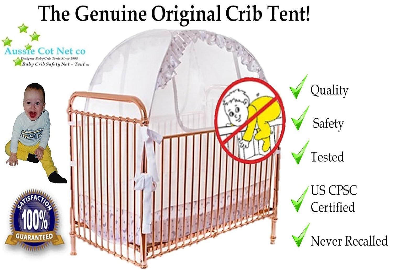 Crib tents for babies - Crib Tents For Babies 26
