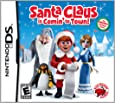 Santa Claus Is Coming to town - Nintendo DS
