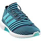 adidas Nemeziz Tango 17.1 Running Shoes