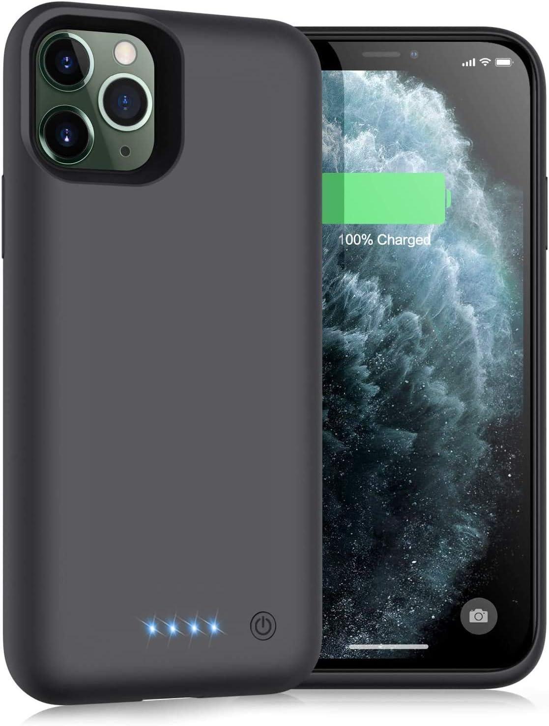 iPosible batteria cover per iPhone