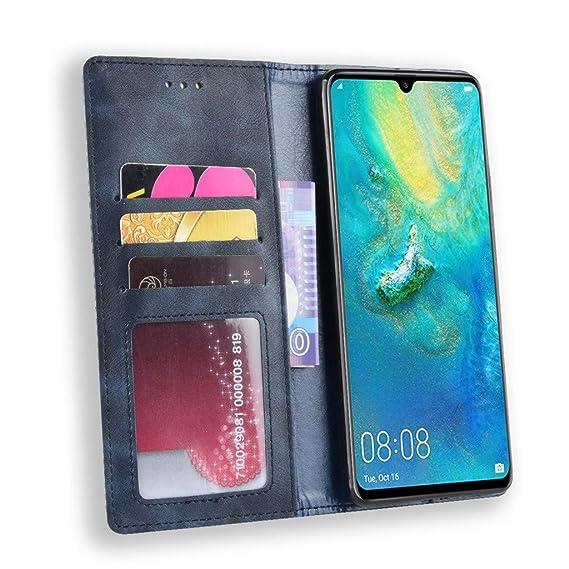 Amazon.com: huoaoqiyegu - Cell Phone Stand Flip Cover Skin ...