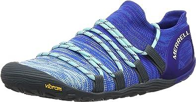 merrell trail glove knit sale vessel