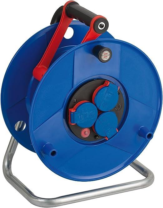 10 opinioni per Brennenstuhl 1208310 mounting kit- mounting kits