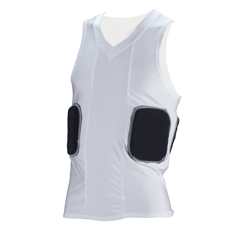 Cramer Mens Fastbreak Basketball Shirt