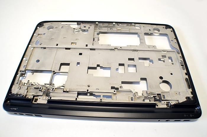 Top 9 Acr Chromebook