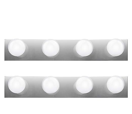image plug vanity lights light bar hyperikon vanity lights light bar strip fixture 24 inch with sockets