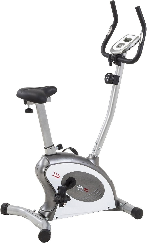 Toorx BRX-60 - Bicicleta estática: Amazon.es: Deportes y aire libre
