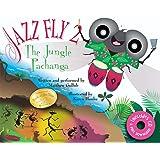 Jazz Fly 2:: The Jungle Pachanga