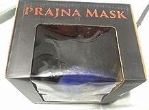 Fun little mask