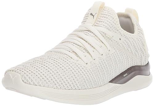 dd18cbe024 PUMA Womens Ignite Flash Luxe WN's Sneakers