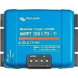 Victron Energy BlueSolar MPPT TR 150V 70 amp 12/24/36/48-Volt Solar Charge Controller