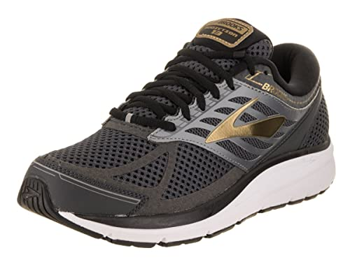 11f3650502b Brooks Men  s Addiction 13 Running Shoes  Amazon.co.uk  Shoes   Bags