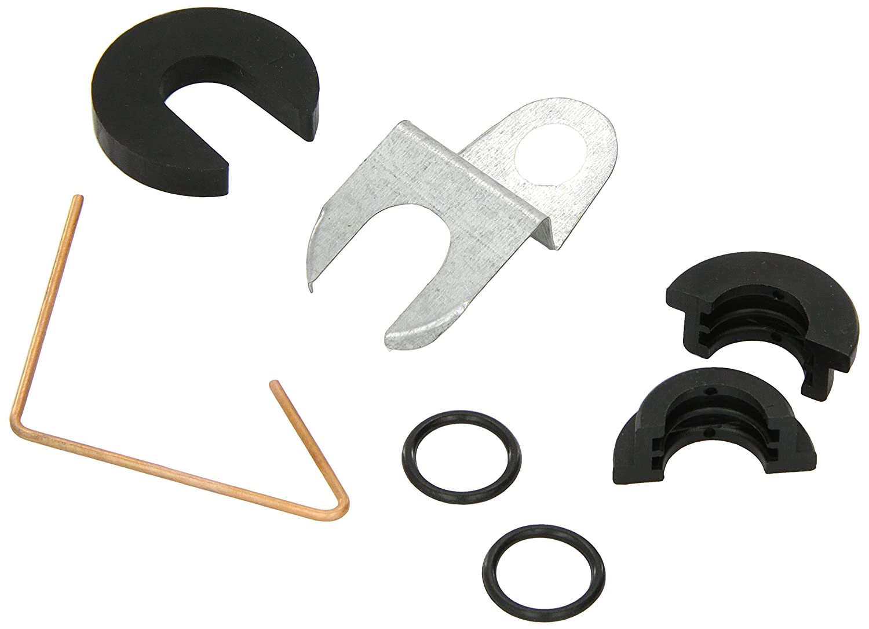 MAPCO Repair Kit, gear lever (19199) MAPCO Autotechnik GmbH