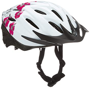fischer Sportiv Bicicleta Casco