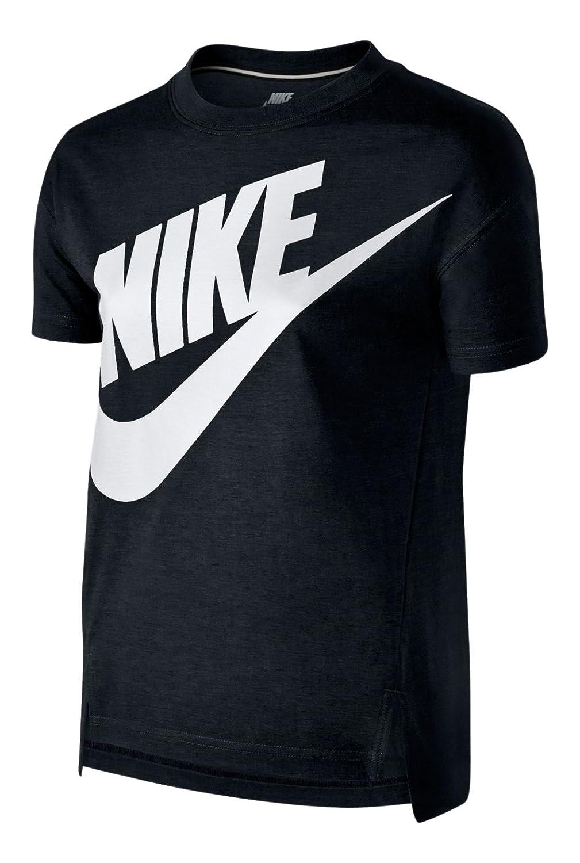 Nike Signal GFX T-Shirt da Ragazza